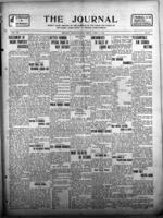 The Journal April 21, 1916