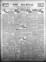The Journal April 28, 1916