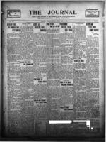 The Journal August 4, 1916