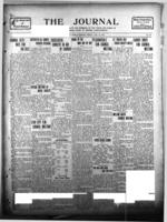The Journal August 18, 1916