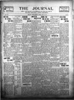 The Journal August 25, 1916