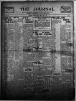 The Journal December 1, 1916