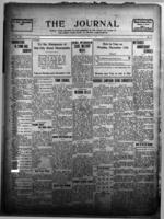 The Journal December 8 , 1916