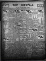 The Journal December 15 , 1916