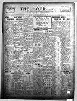 The Journal December 29, 1916