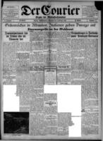 Der Courier February 2, 1916