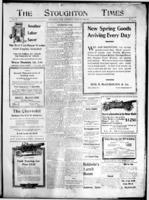 Stoughton Times February 24, 1916