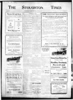 Stoughton Times June 1, 1916