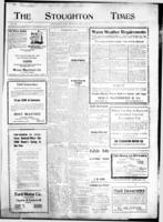Stoughton Times July 6, 1916