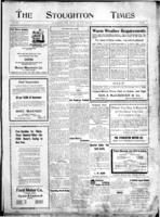 Stoughton Times July 20, 1916
