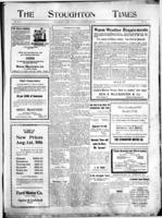 Stoughton Times August 3, 1916