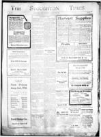 Stoughton Times August 24, 1916
