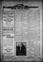 Strassburg Mountaineer February 17, 1916