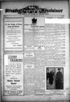 Strassburg Mountaineer February 24, 1916