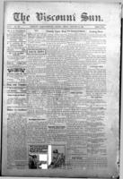 The Viscount Sun January 14, 1916