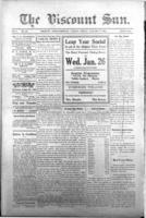 The Viscount Sun January 21, 1916