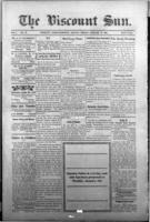 The Viscount Sun January 28, 1916