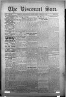 The Viscount Sun February 4, 1916