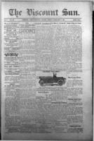 The Viscount Sun February 11, 1916