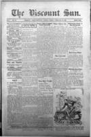 The Viscount Sun February 18, 1916