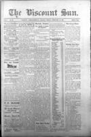 The Viscount Sun February 25, 1916