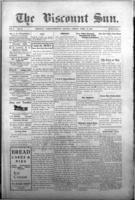 The Viscount Sun April 21, 1916
