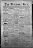 The Viscount Sun July 28, 1916