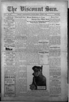 The Viscount Sun August 4, 1916