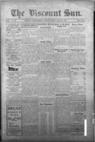 The Viscount Sun August 11, 1916