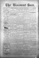 The Viscount Sun August 18, 1916