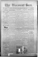 The Viscount Sun September 8, 1916