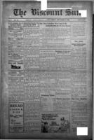 The Viscount Sun September 15, 1916
