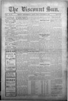 The Viscount Sun September 22, 1916