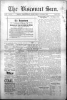 The Viscount Sun November 3, 1916
