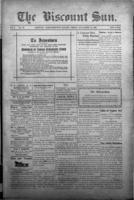 The Viscount Sun November 24, 1916