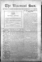 The Viscount Sun December 22 , 1916