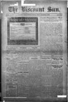 The Viscount Sun December 29, 1916