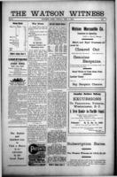 The Watson Witness February 4, 1916