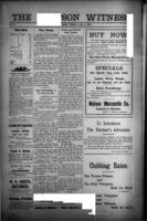 The Watson Witness August 4, 1916