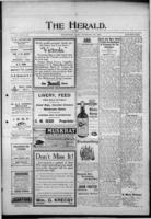 The Herald February 10, 1916