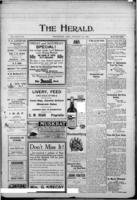 The Herald February 17, 1916