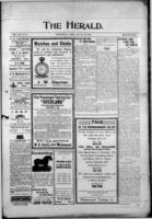 The Herald August 10, 1916