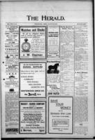 The Herald August 24, 1916