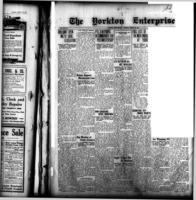 The Yorkton Enterprise January 20, 1916