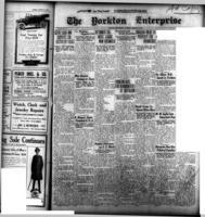 The Yorkton Enterprise February 3, 1916