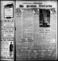 The Yorkton Enterprise February 10, 1916