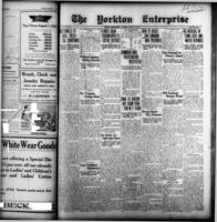 The Yorkton Enterprise August 17, 1916