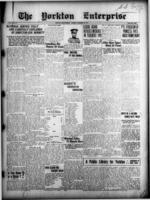 The Yorkton Enterprise December 28 , 1916