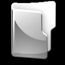 The Milestone Mail